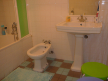 Property photo5