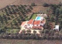 Property photo3