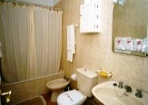 Property photo4