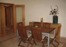 Property photo3