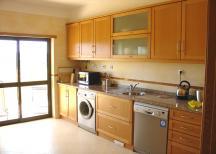 Property photo5