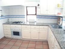 Property photo2