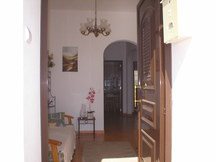 Property photo2